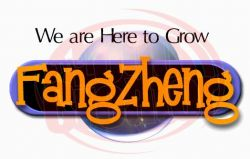 Fangzheng Craft & Gift Co.,ltd