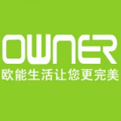 Cixi Owner Electrical Appliance Co.,ltd