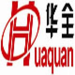 Weifang Huaquan Power Machinery Co.,ltd