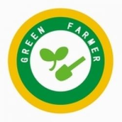 Green Farmer Food Group