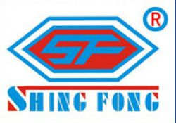 Sihui Shingfong Plastic Product Factory Co.,ltd