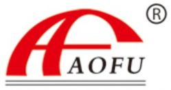 Qingdao Aofu Industrial Manufacture Co., Ltd