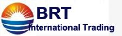 Brt International Trading Co.,ltd