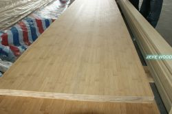 Sell Bamboo Furniture Boards