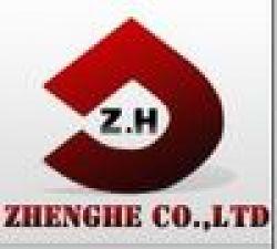 Dalian Zhenghe Co.,ltd