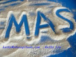 Sodium Methyl Allyl Sulfonate  (smas)  99.5%