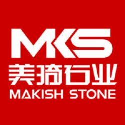 Makish (yunfu) Stone Co., Ltd.