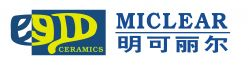 Foshan Miclear Ceramics Technology Co.,ltd