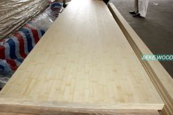 Sell End Grain Bamboo Panels