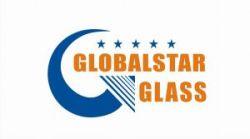 Qingdao Globalstar Glass Co., Ltd