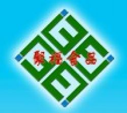Laiwu Jufu Food Co.,ltd