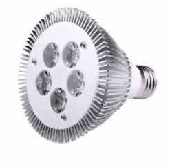 Led Spot Light Par30 5w