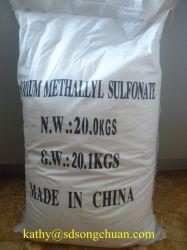 Sodium Methallyl Sulfonate(smas)