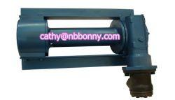 Recovery Hydraulic Winch   Cathy@nbbonny.com