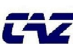 Cixi Cazseal Packing & Gasket Co.,ltd