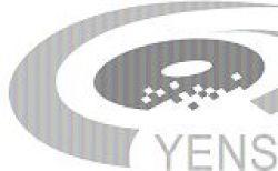Jiangsu Yenssen Biotech Co., Ltd.