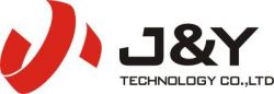 Shenzhen  J&y Technology  Co.,ltd