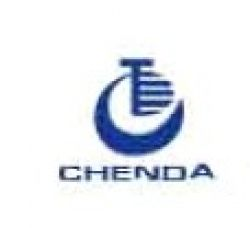 Jinan Chenda Testing Machine Manufacturing Co., Ltd