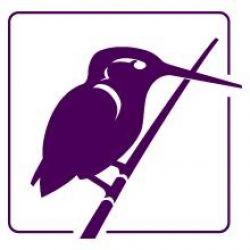 Shandong Kingfisher Plastic Co., Ltd.
