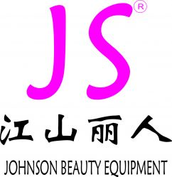 Johnson Beauty Equipment Co., Limited