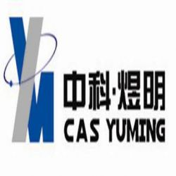 Changzhou Casyuming Technology Co., Ltd