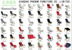 Qingdao Phenom Furniture Co.,limited