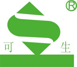 Jiangxi Cosen Biology Co., Ltd.
