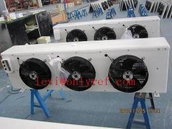 Evaporator&air Cooler For Refrigeration