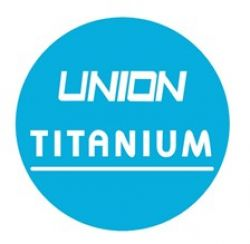 Union Titanium Enterprise (shanghai) Co.,ltd.