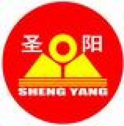 Zhucheng Shengyang Machinery Co.,ltd