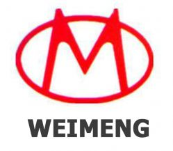 Shandong Weimeng Construction Machinery Co.,ltd