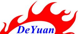 China Zhuhai Deyuan Fire Equipment Co.,ltd