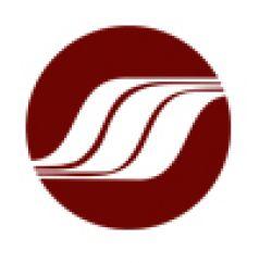 Hengbon Industrial Co.,ltd.