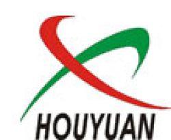 H.k.houyuan Technology Co., Limited