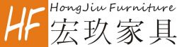 Shuende Hongjiu Furniture Co.,ltd.