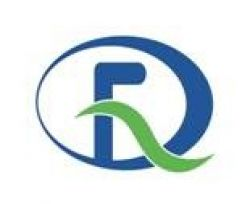 Shanghai Fengqing Mechanical & Electrical Equipment Engineering Co., Ltd