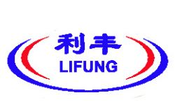 Qingdao Lifung Protective Products Co., Ltd