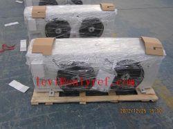 Unit Cooler & Evaporator For Cold Room