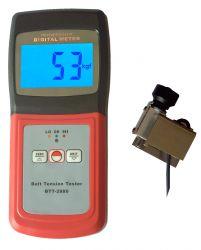 Belt  Tension  Tester Btt-2880