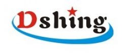 Zhuhai Dshing Import&export Co.,ltd
