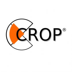 Crop Technology Group