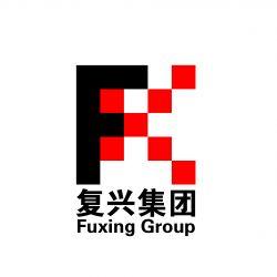 Zaozhuang Fu Xing Industrial Co., Ltd