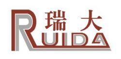 Zhejiang Ruida Machinery Co.,ltd.