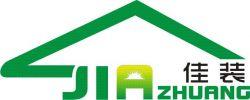 Chongqing Jiazhuang Environmental Protection Tech Co., Ltd.
