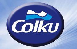 Foshan Colku Industrial Company Limited