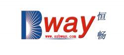 Shenzhen Bway Electronics Co., Ltd