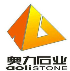 Xiamen Aoli Stone Co.,ltd