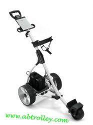 601d Amazing Electrical Golf Trolley