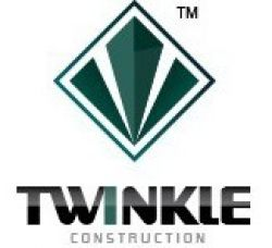 Twinkle (beijing) Construction Co., Ltd