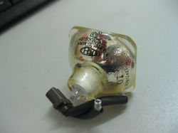 Hitachi Dt00781